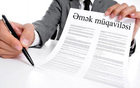 İyulun 20-dən sonra növbəti buraxılış imtahanları keçirilə bilər - DİM